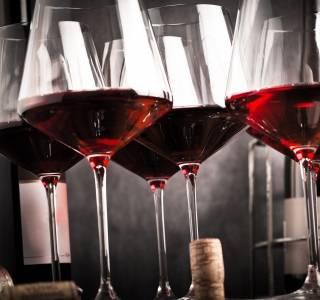 Frauenärzte der GenoGyn fordern Maßnahmen gegen riskanten Alkoholkonsum