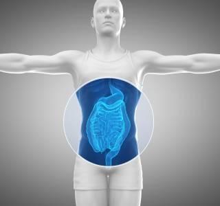 Darmkrebs – früh erkennen, individuell behandeln