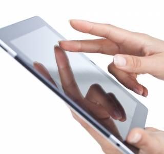 Mobile Helfer – Können Apps bei Vorsorge und Krebstherapie unterstützen?