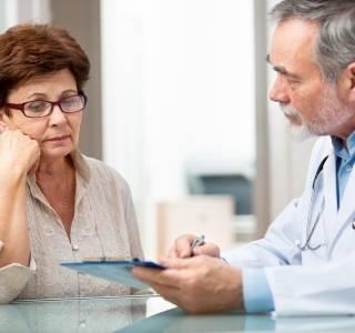 Klinische Studien in der Krebstherapie – Informationen für Patienten