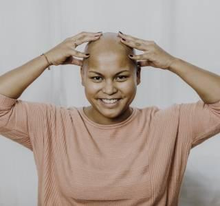 """Kostenlose Kosmetikseminare """"look good feel better"""" für Krebspatientinnen"""