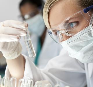 Biopharmazeutika sind den meisten Deutschen unbekannt