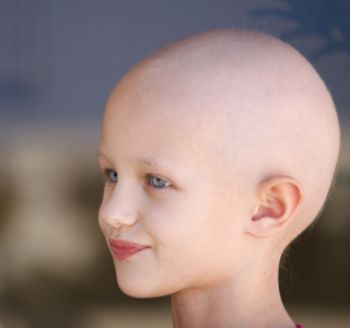 Erstes bundesweites Sommertreffen junger engagierter Krebspatienten