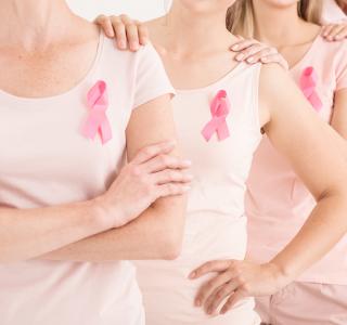 Brustkrebs: Forscher wollen krankheitsauslösende Gene identifizieren
