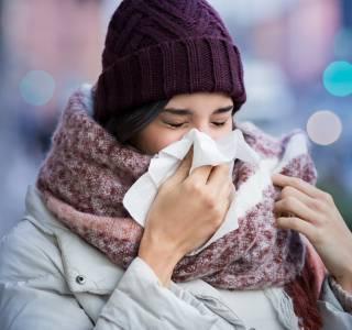Was+Krebspatienten+in+der+kalten+Jahreszeit+beachten+sollten