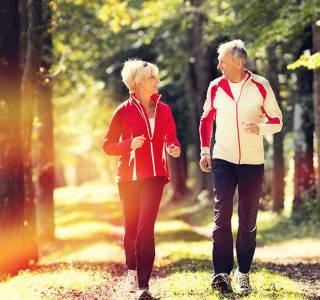 Motivationsprogramm+f%C3%BCr+mehr+Bewegung+bei+Krebs