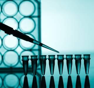 Berechtigte Hoffnung oder Medienhype: Flüssige Biopsien bei Brustkrebs und gynäkologischen Tumorerkrankungen