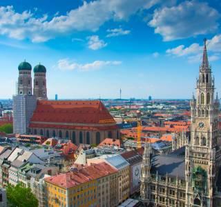 9. Patiententag 2020 des Tumorzentrums München und der Bayerischen Krebsgesellschaft e.V.