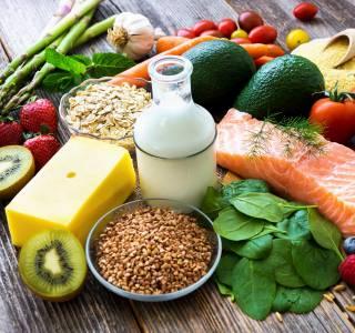 Ausgewogene+Ern%C3%A4hrung+reduziert+Krebsrisiko
