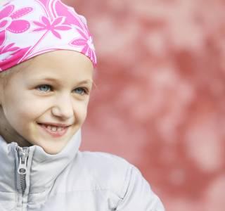 """Internetplattform """"Stärker gegen Krebs"""": ergänzende, stärkende Angebote für Krebspatienten in Corona-Zeiten"""
