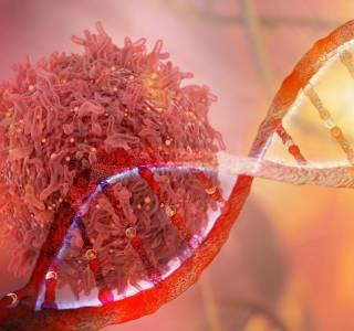 Krebserkrankung+und+COVID-19+%E2%80%93+was+Tumorpatienten+wissen+sollten+