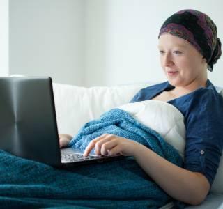 Bayerisches Bürgertelefon hilft beim Kampf gegen Krebs