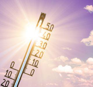 Frühlingssonne genießen – Hautkrebs vermeiden: Deutsche Krebshilfe und ADP einfache Tipps gegen Hautkrebs