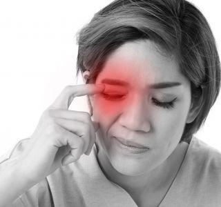 Hornhautver%C3%A4nderungen+bei+Liderkrankungen