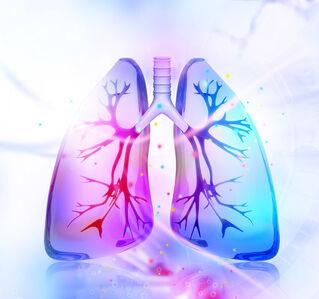 Personalisierte+Medizin%3A+Lungenkrebs+mit+den+eigenen+Waffen+schlagen