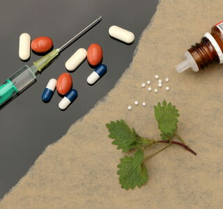 Alternativ-+und+Komplement%C3%A4rmedizin+in+der+Krebstherapie