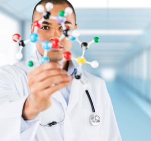 Meilensteine+der+Krebstherapie+%E2%80%93+Welchen+Beitrag+leisten+Innovationen%3F