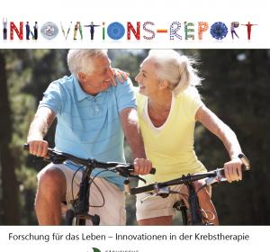 Innovationsreport+%E2%80%9EForschung+f%C3%BCr+das+Leben%E2%80%9C