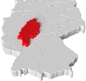 """Wegweiser """"Leben mit Krebs in Hessen"""" hilft Betroffenen"""