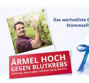 25.+Mai+2016+-+Erster+Aktionstag%3A+Bayern+gegen+Leuk%C3%A4mie%21