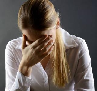 Individualisierte Schmerztherapie