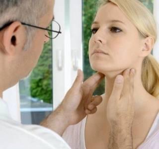 Aktionswoche zur Aufklärung über Kopf-Hals-Krebs