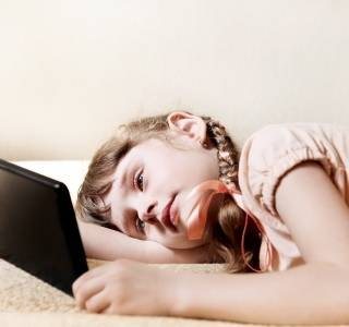 Weltkindertag: Deutsche Krebshilfe ruft zu aktivem Lebensstil auf