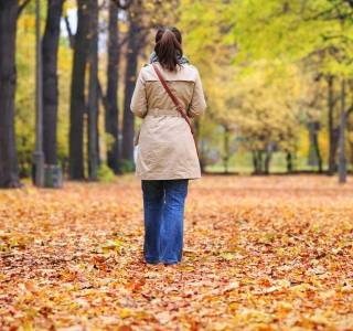 Lebensqualität trotz Krebs: Alltag gibt Patienten Kraft