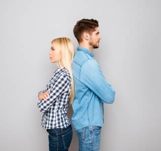 Männer sind Vorsorgemuffel bei Krebsfrüherkennung