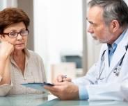 Geheilt, aber nicht gesund: Krebs-Nachsorge soll intensiver werden