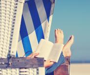 Als Krebspatient auf Reisen – hilfreiche Tipps