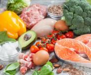 Aktiv gegen Krebs: Welche Ernährung kann schützen?