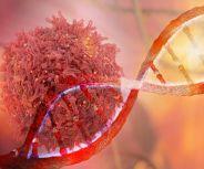 Krebserkrankung und COVID-19 – was Tumorpatienten wissen sollten