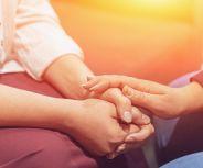Weltkrebstag: Besonderer Kündigungsschutz bei Schwerbehinderung