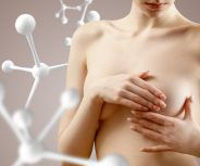 Brustkrebs-Früherkennung beim Brotbacken – THE BREAD EXAM