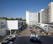 Neue Krebs-Studien zur Immuntherapie am Institut für Klinisch-Onkologische Forschung (IKF) für Patienten geöffnet