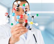 Meilensteine der Krebstherapie – Welchen Beitrag leisten Innovationen?