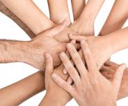 Leukämien: Stammzellen spenden – Leben retten