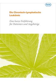 Die Chronisch-Lymphatische Leukämie