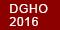 DGHO 2016