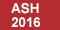 ASH 2016