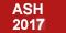 ASH 2017