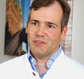 Zum Video: Aktuelle Therapieoptionen des ALK-positiven NSCLC