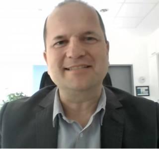 Zum Video: Rektalkarzinom und Pankreaskarzinom: Studienergebnisse zu verschiedenen Behandlungsmodalitäten
