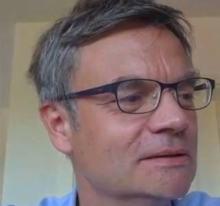 Zum Video: Hämatologie: Entwicklungen zu AML/MDS, DLBCL, HL