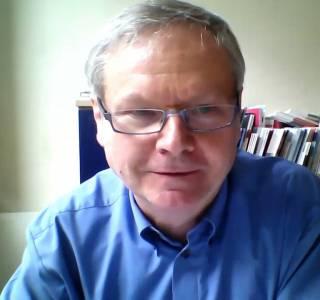 Zum Video: Aktuelle Daten zur Checkpoint-Inhibition beim malignen Melanom