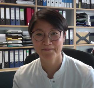 Zum Video: Nachgefragt bei Prof. Na: Stellenwert der Immunglobulin-Substitution für das Infektmanagement