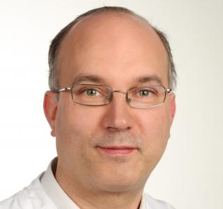Zum Video: DGHO: Therapieinduzierte Immundefizienz - der besondere Fall - Prof. Wolff