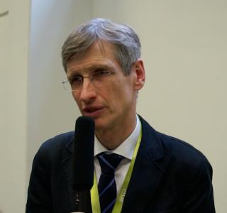 Zum Video: Kombinationstherapien beim metastasierten Pankreaskarzinom