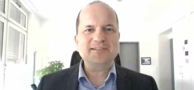 Prof.+Dr.+Henning+Schulze-Bergkamen%2C+Marien-Hospital+Wesel